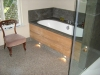 Bath-Panel
