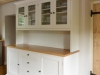 Kitchen-Dresser-North-Norfolk