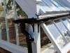 Holkham-Vinaries-joinery-complete-refurbishment