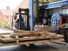Transporting-timber