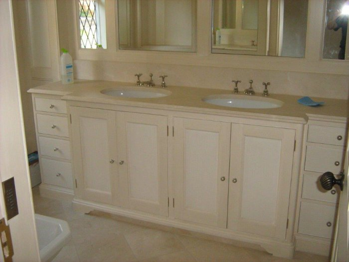 Super Traditional Double Sink Vanity Unit Uk Vanity Decorating Ideas Complete Home Design Collection Papxelindsey Bellcom