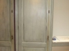 Bespoke-American-Oak-wardrobe-with-distressed-pain-finish