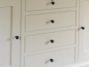Dresser-unit-close-up-North-Norfolk-1