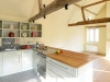 Bungalow-Open-Plan-Kitchen-Letheringsett
