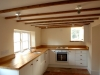 Cottage-Kitchen-Letheringsett