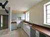 Cottage-Kitchen-North-Norfolk