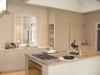 Kitchen-in-West-Norfolk