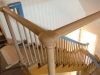 Staircase-fitting-in-House-in-North-Norfolk
