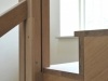 Staircase-joinery-close-up1