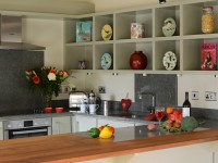 Bungalow-Kitchen-North-Norfolk-2-200x150